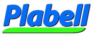 Plabell Nou logo tt-1