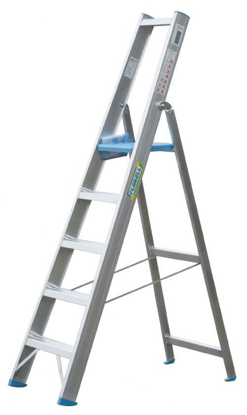 plabell soluciones en altura fabricante escaleras